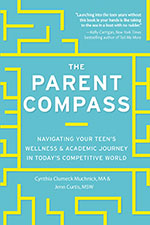 The Parent Compass